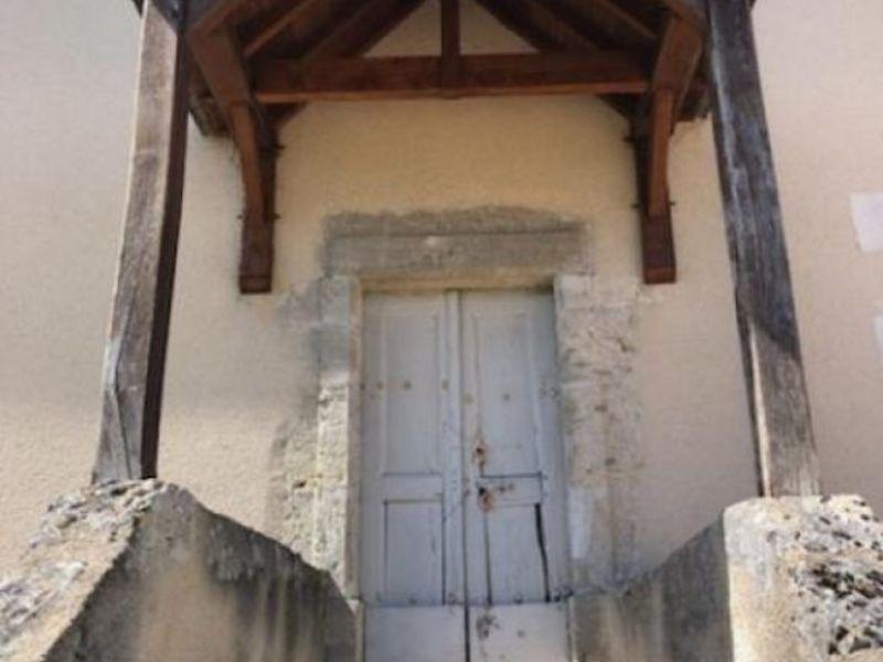 Vente maison / villa Blois 223650€ - Photo 3