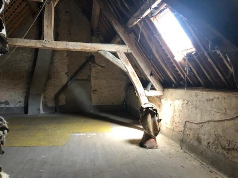 Vente maison / villa Blois 223650€ - Photo 5