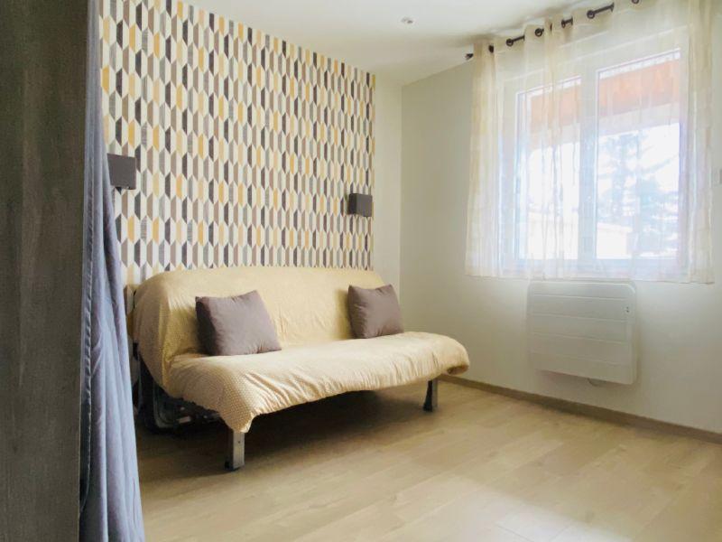 Vente maison / villa Houilles 599000€ - Photo 6