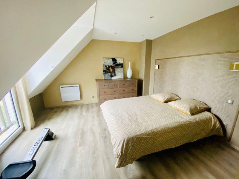 Vente maison / villa Houilles 599000€ - Photo 8