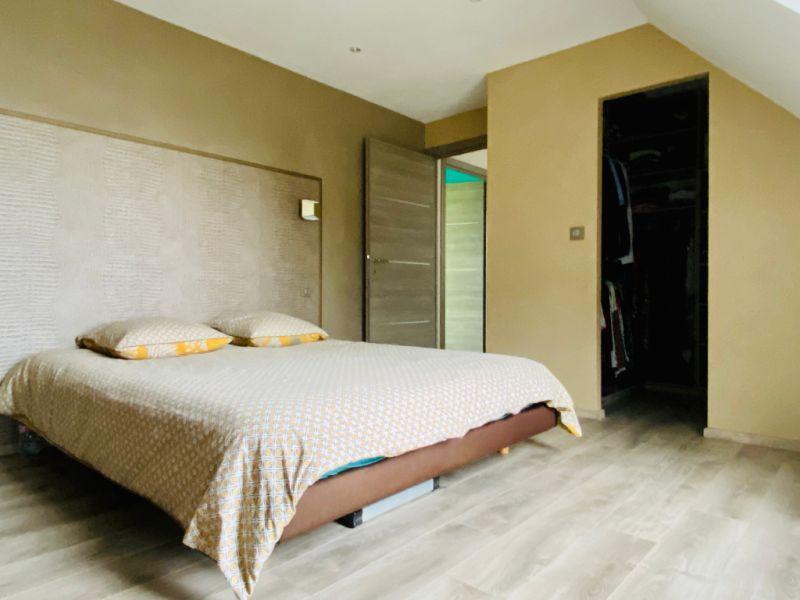 Vente maison / villa Houilles 599000€ - Photo 9