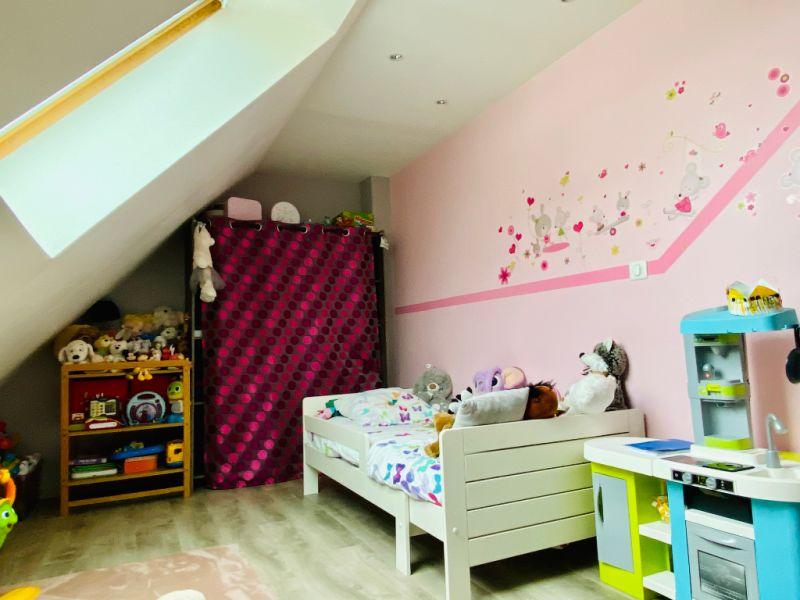 Vente maison / villa Houilles 599000€ - Photo 10