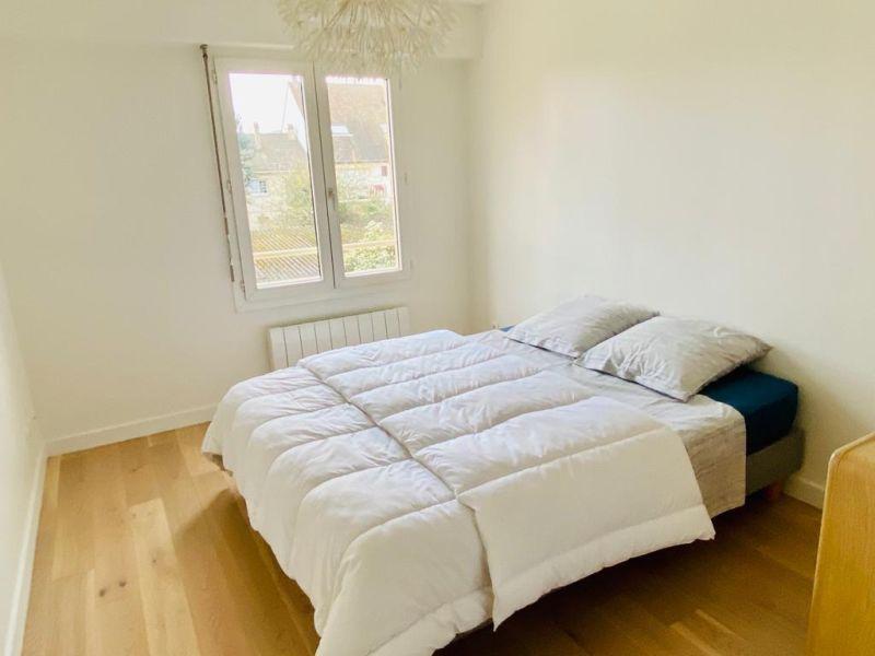 Sale apartment Houilles 237000€ - Picture 3