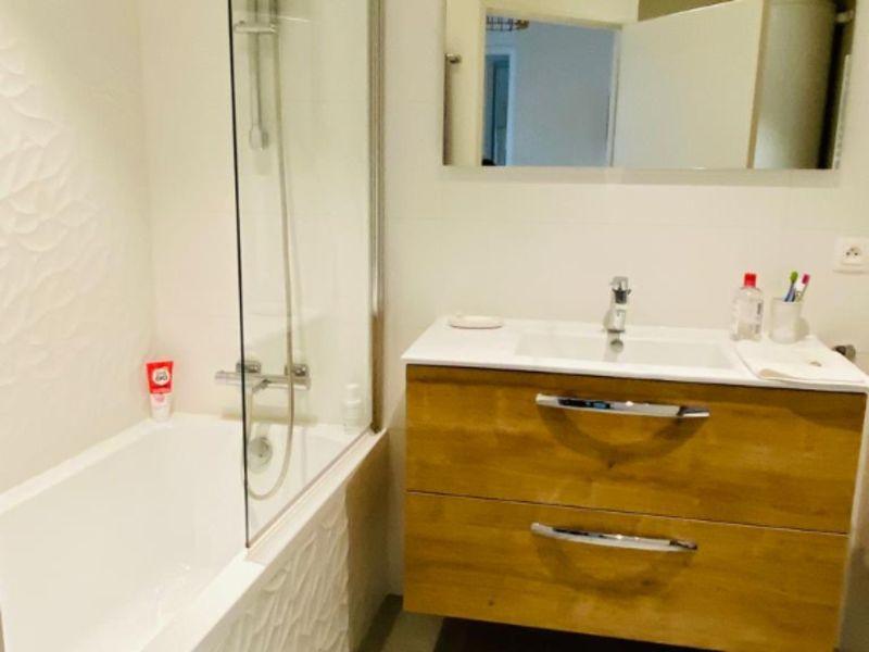 Sale apartment Houilles 237000€ - Picture 4
