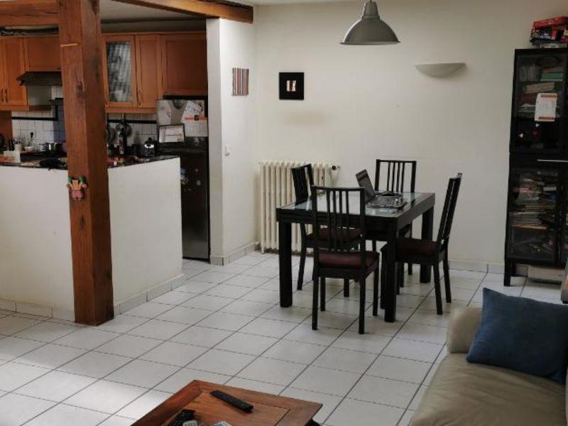 Vente maison / villa Houilles 360000€ - Photo 2