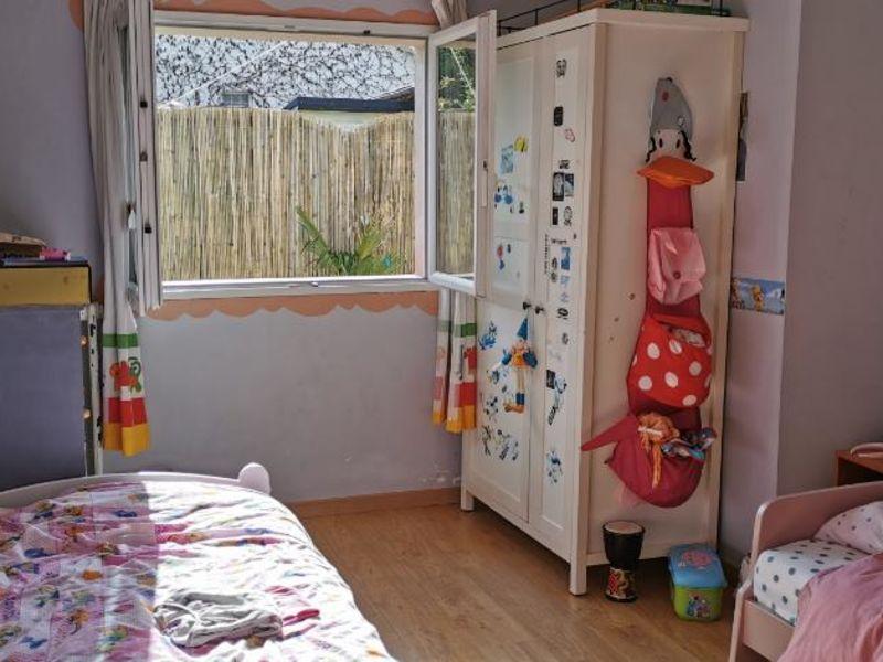 Vente maison / villa Houilles 360000€ - Photo 3