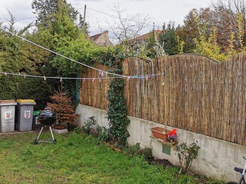 Vente maison / villa Houilles 360000€ - Photo 5