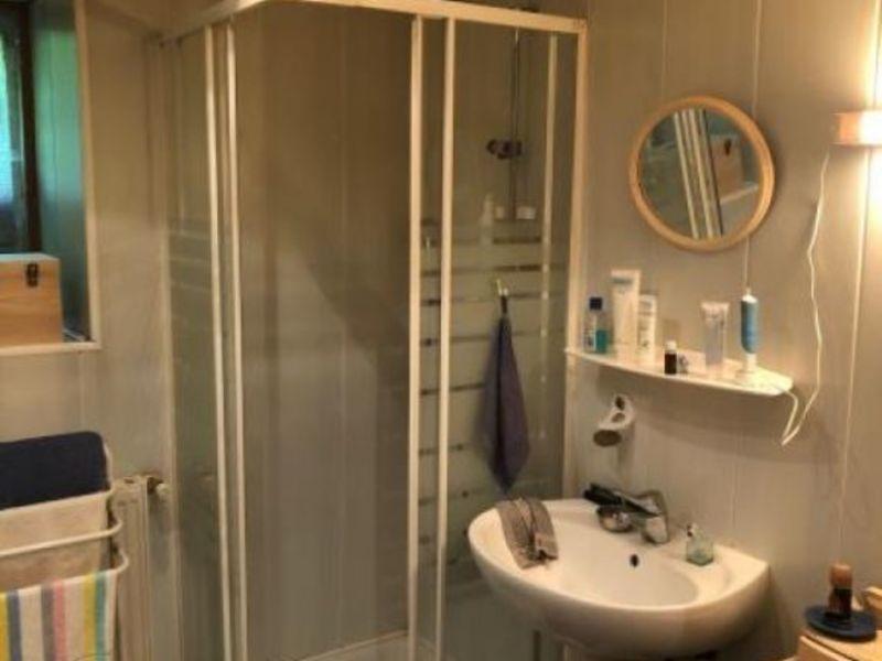 Sale house / villa Corveissiat 138000€ - Picture 7
