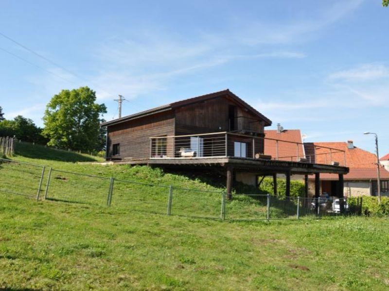Sale house / villa Rogna 229000€ - Picture 3
