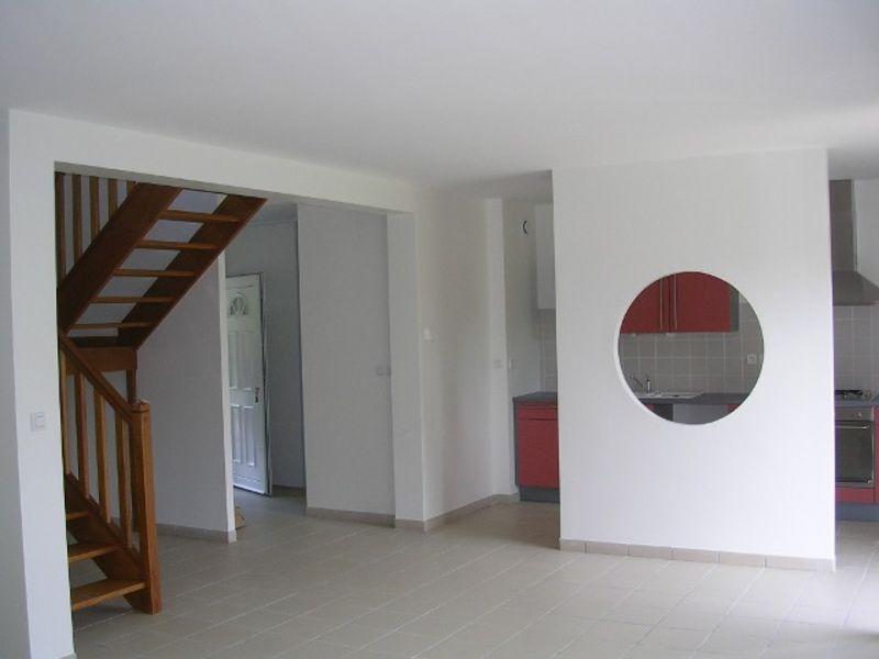 Location maison / villa Teche 850€ CC - Photo 4