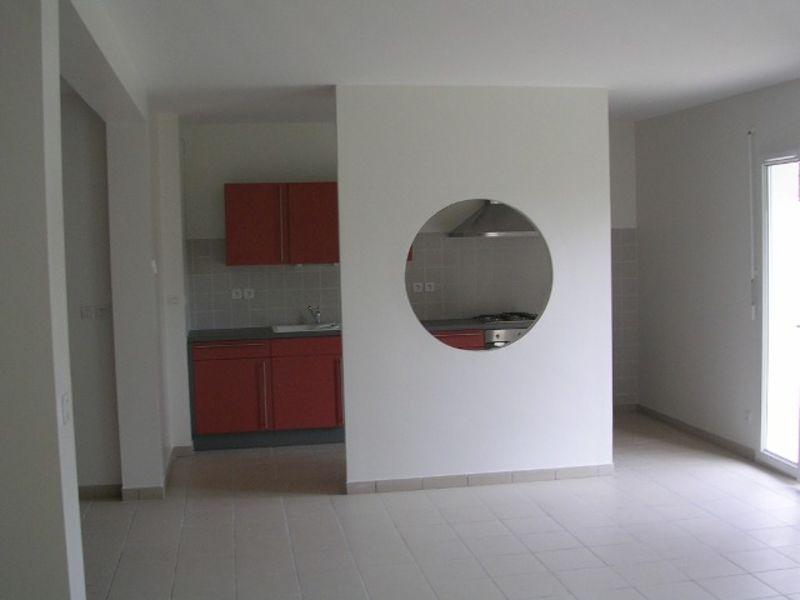 Location maison / villa Teche 850€ CC - Photo 5