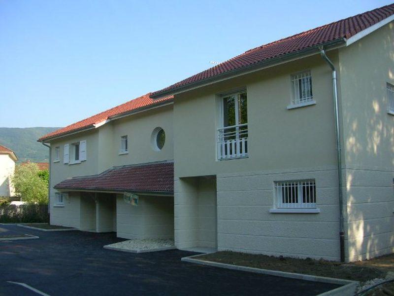 Location maison / villa Teche 850€ CC - Photo 7