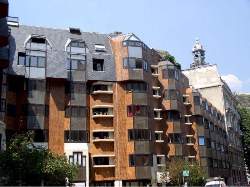 Location appartement Grenoble 435€ CC - Photo 5