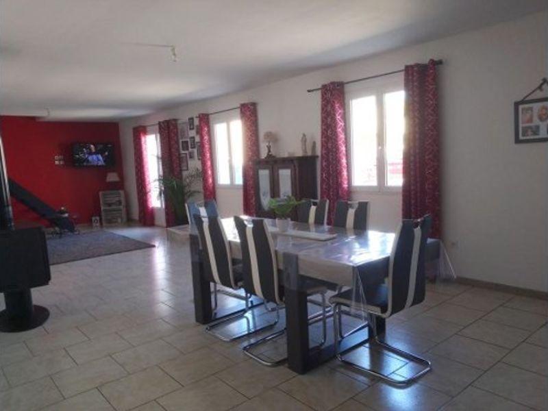 Vente maison / villa Aumale 188000€ - Photo 3