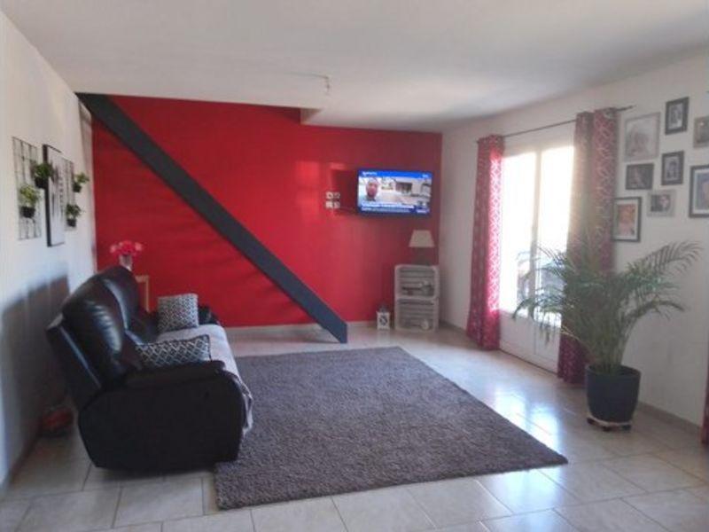 Vente maison / villa Aumale 188000€ - Photo 4