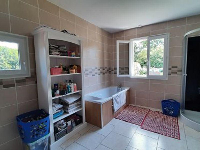 Vente maison / villa Aumale 188000€ - Photo 6