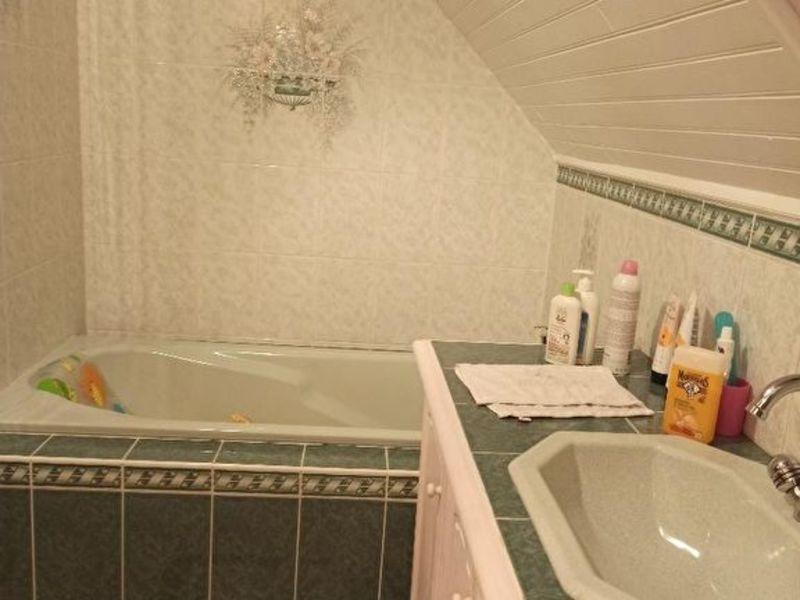 Verkoop  huis Dammartin en serve 291000€ - Foto 7