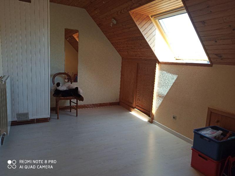 Verkoop  huis Dammartin en serve 291000€ - Foto 8