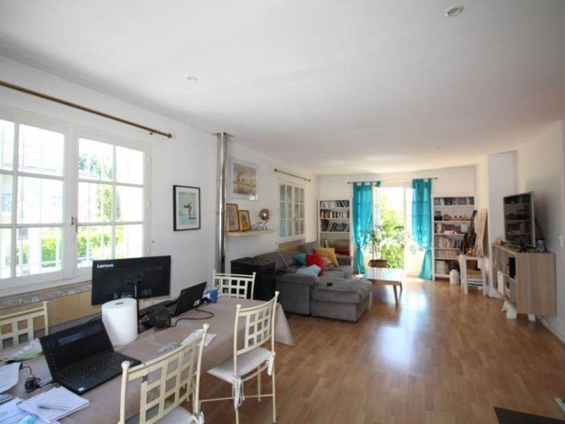 Bordeaux - 4 pièce(s) - 90 m2
