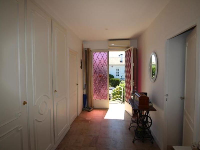 Sale house / villa Bordeaux 399000€ - Picture 2