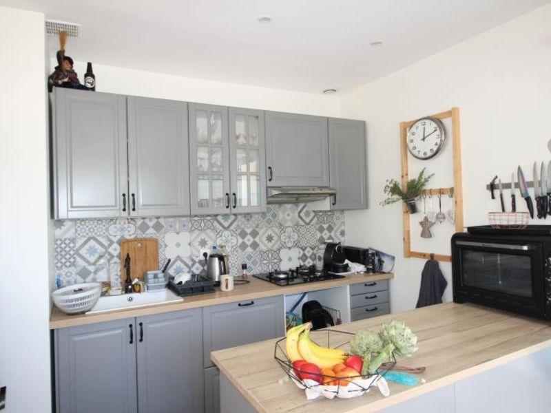 Sale house / villa Bordeaux 399000€ - Picture 3