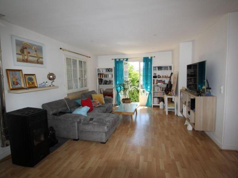 Sale house / villa Bordeaux 399000€ - Picture 4