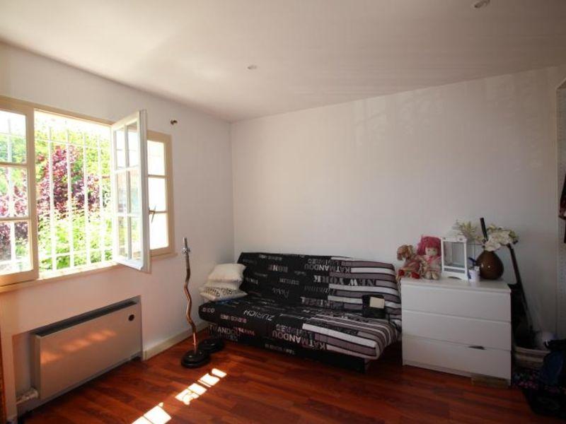 Sale house / villa Bordeaux 399000€ - Picture 5