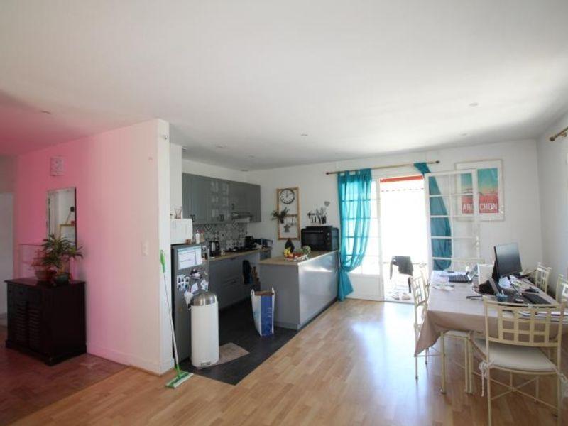 Sale house / villa Bordeaux 399000€ - Picture 6