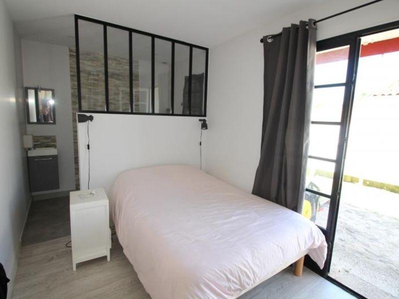 Sale house / villa Bordeaux 399000€ - Picture 7