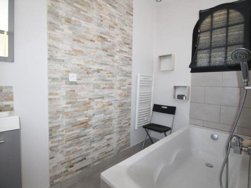 Sale house / villa Bordeaux 399000€ - Picture 8