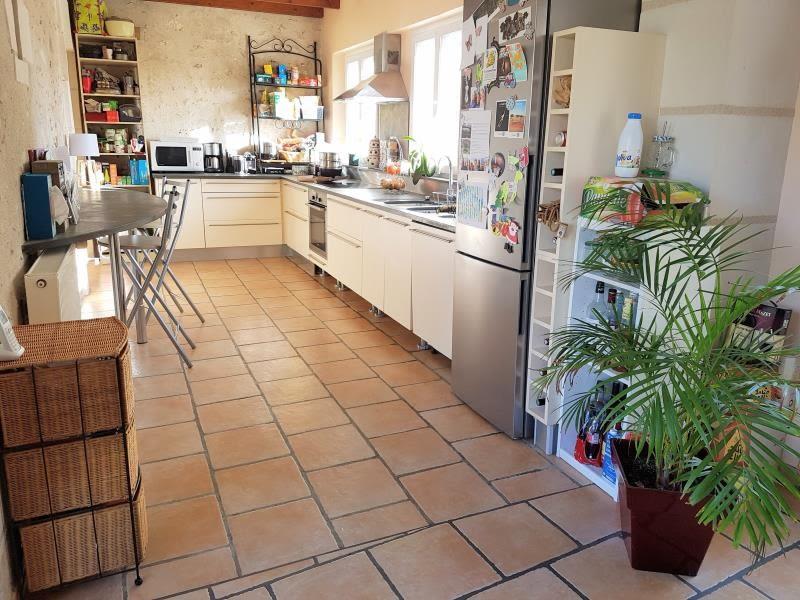 Vente maison / villa Vendome 378000€ - Photo 4