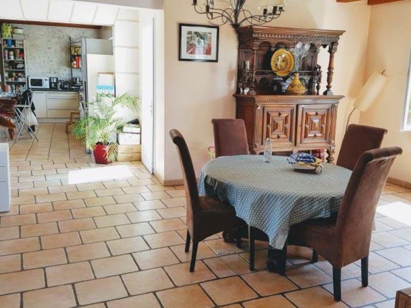 Vente maison / villa Vendome 378000€ - Photo 6