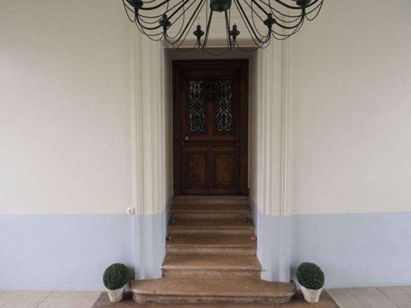 Vente maison / villa Melun 680000€ - Photo 2