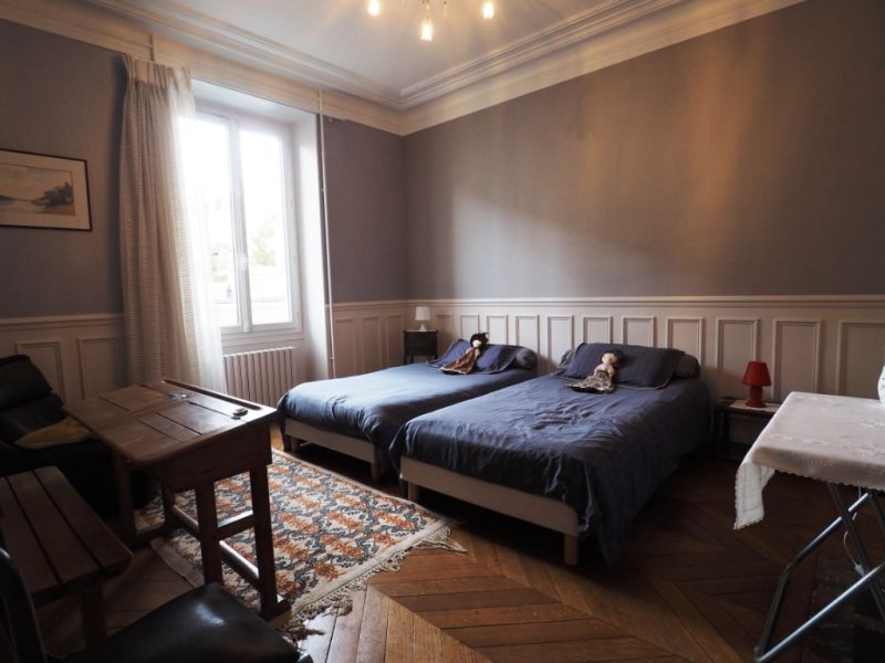 Vente maison / villa Melun 680000€ - Photo 7