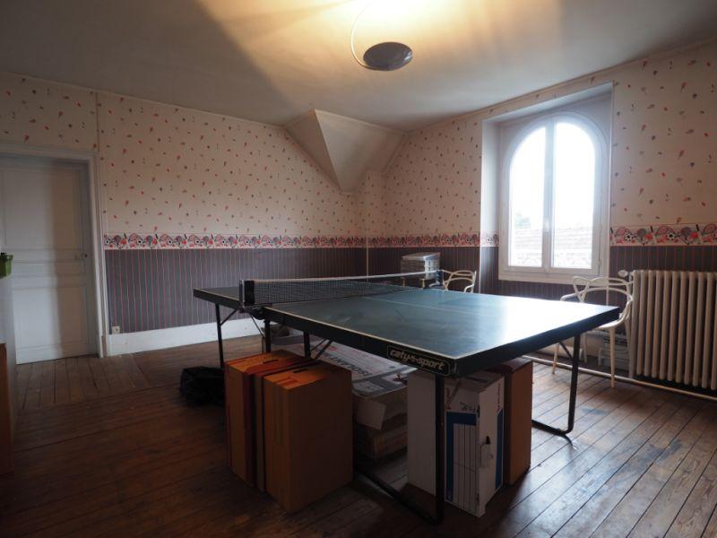 Vente maison / villa Melun 680000€ - Photo 13