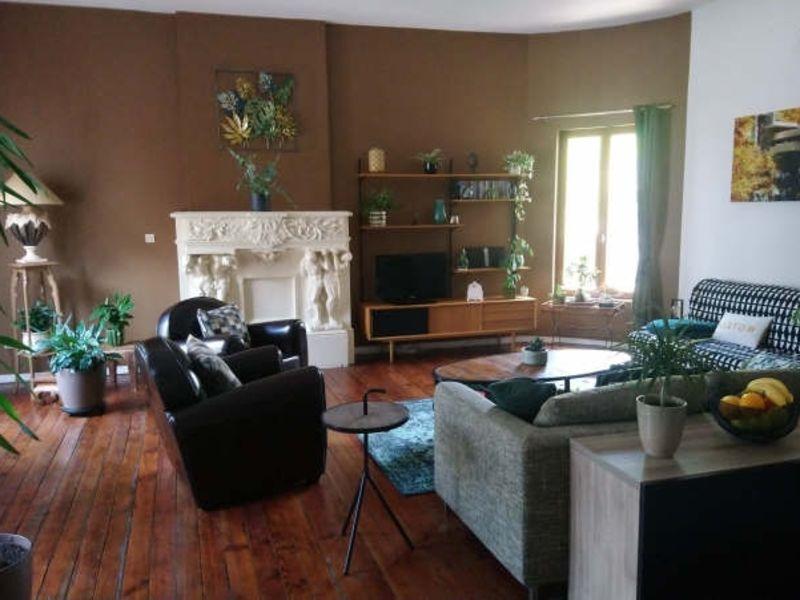 Sale apartment Arras 246000€ - Picture 1
