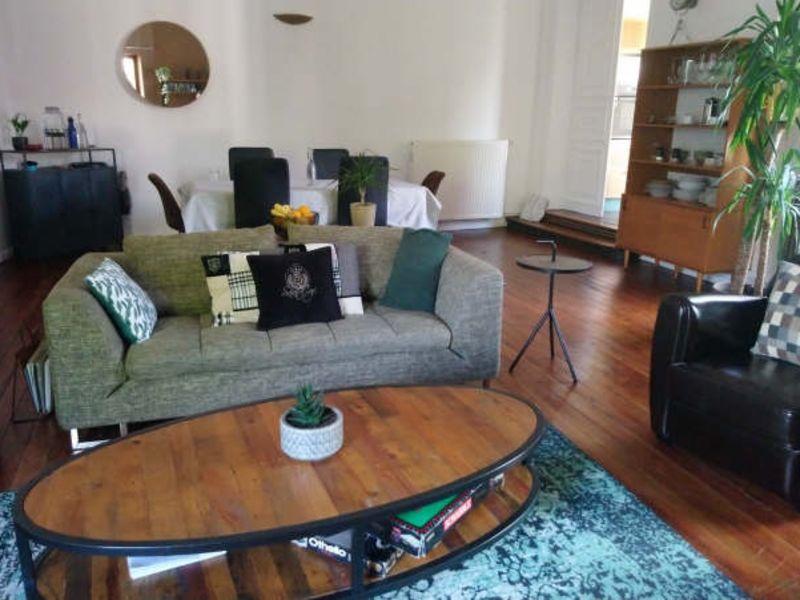 Sale apartment Arras 246000€ - Picture 2