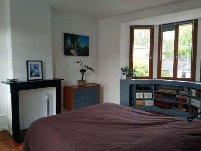 Sale apartment Arras 246000€ - Picture 3