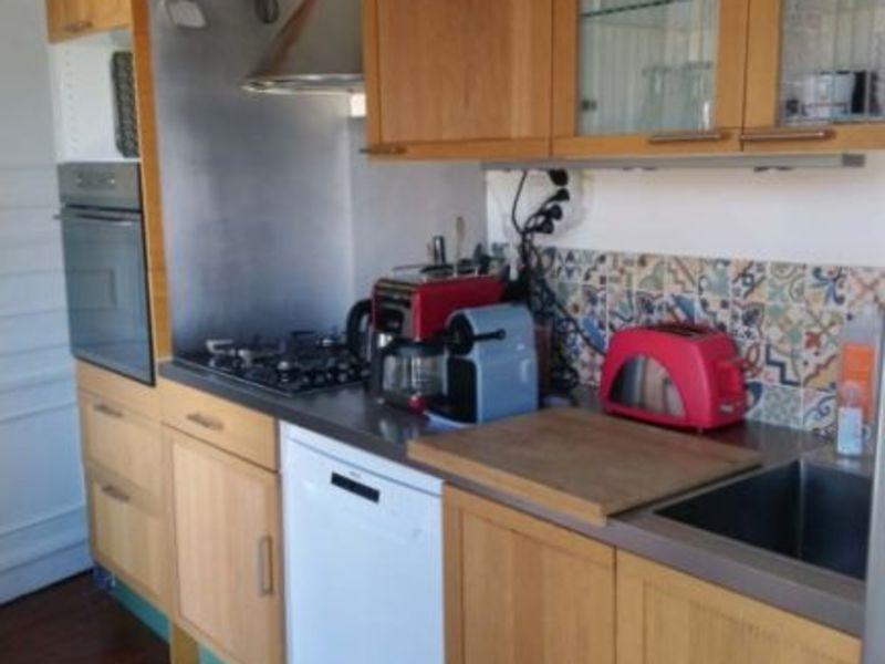 Sale apartment Arras 246000€ - Picture 5
