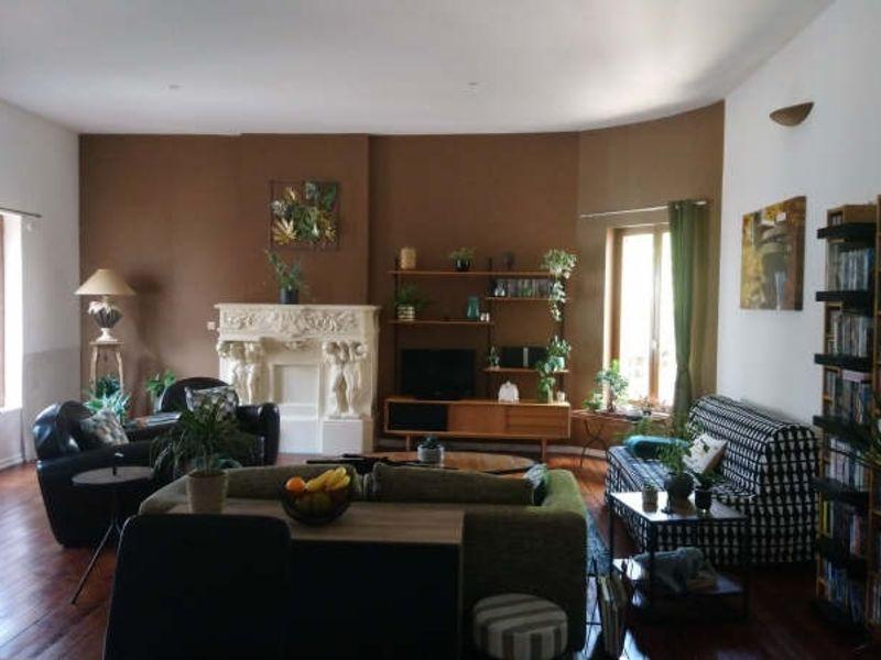 Sale apartment Arras 246000€ - Picture 7