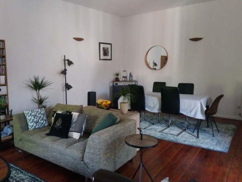 Sale apartment Arras 246000€ - Picture 8