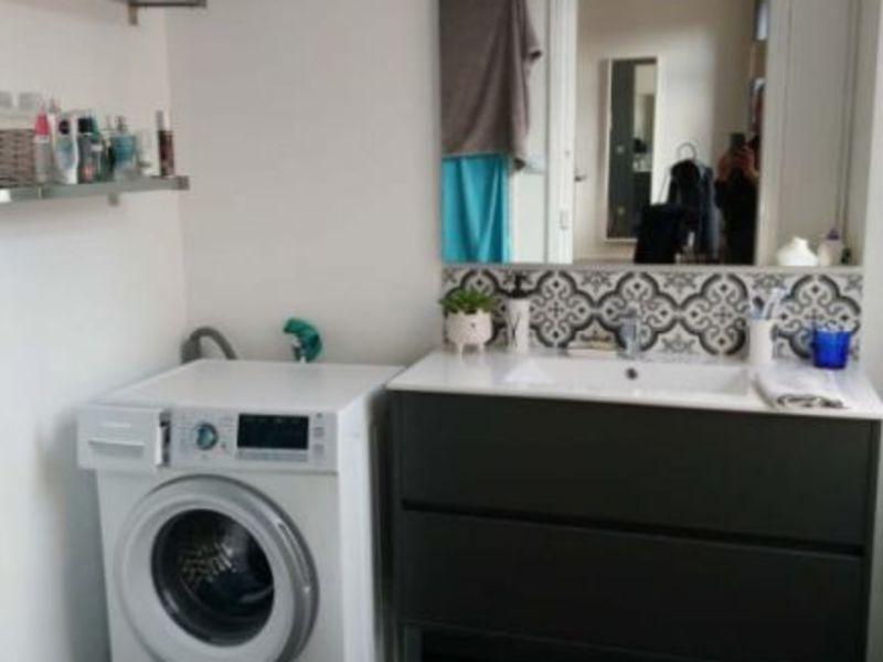 Sale apartment Arras 246000€ - Picture 9