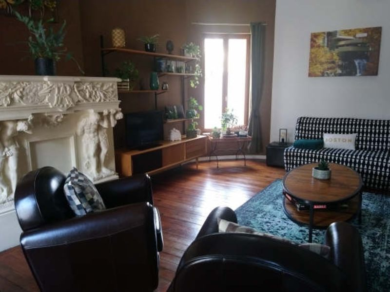 Sale apartment Arras 246000€ - Picture 10