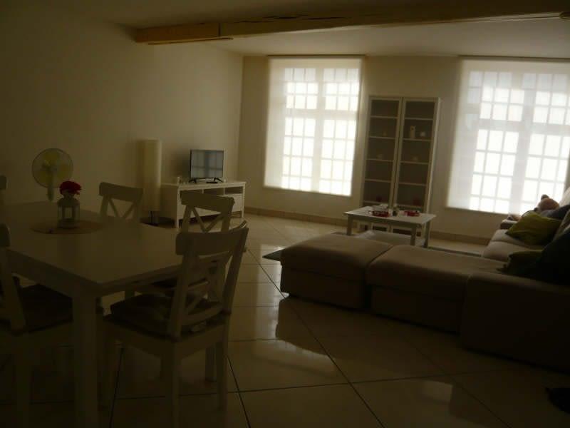 Rental apartment Arras 1335€ CC - Picture 1