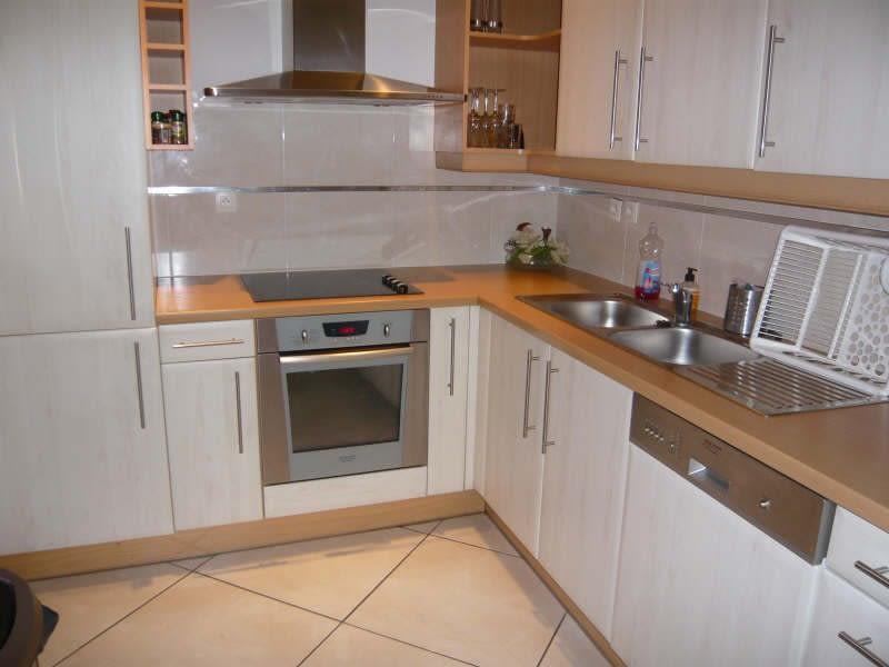 Rental apartment Arras 1335€ CC - Picture 2