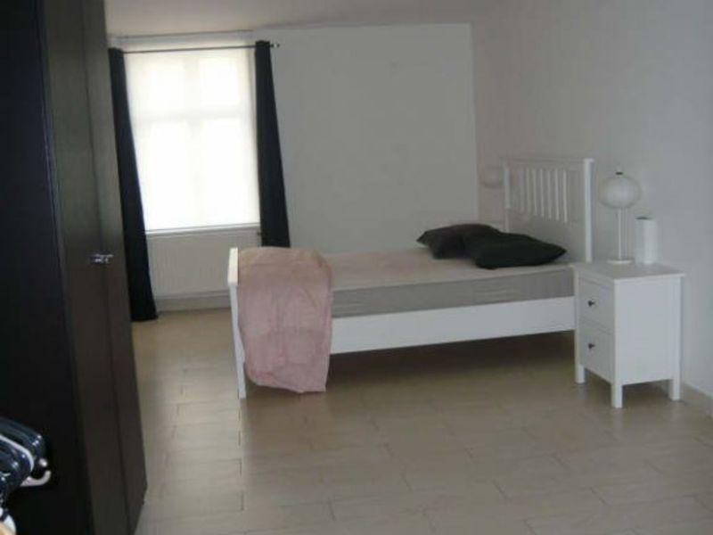 Rental apartment Arras 1335€ CC - Picture 3