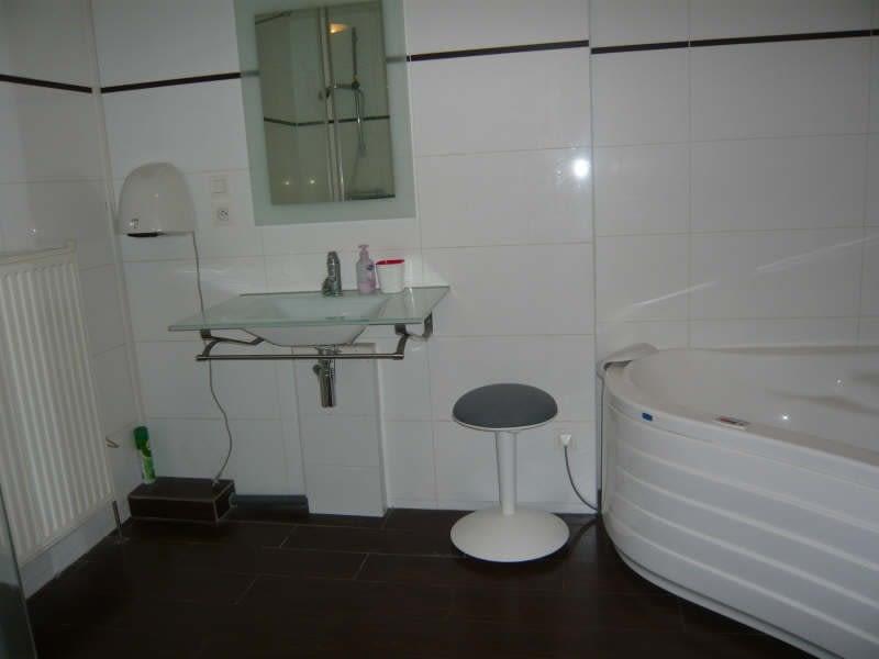Rental apartment Arras 1335€ CC - Picture 4
