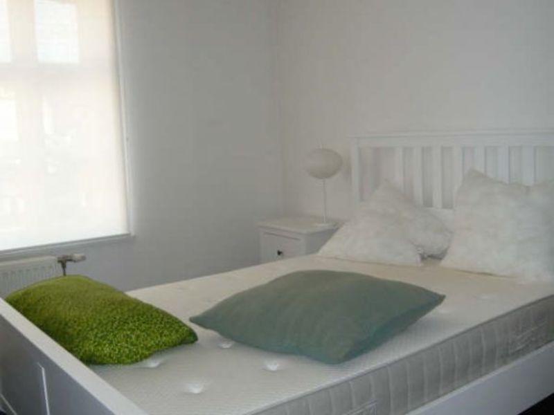 Rental apartment Arras 1335€ CC - Picture 5