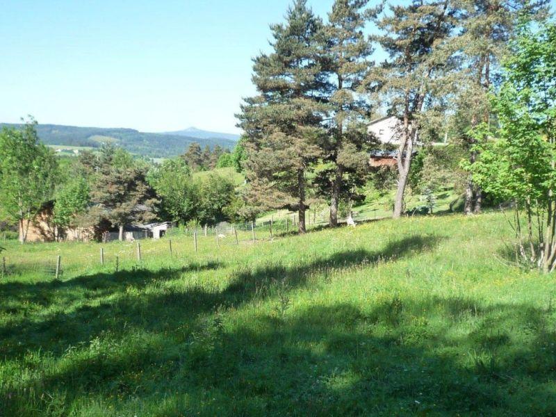 Vente terrain Tence 35000€ - Photo 4