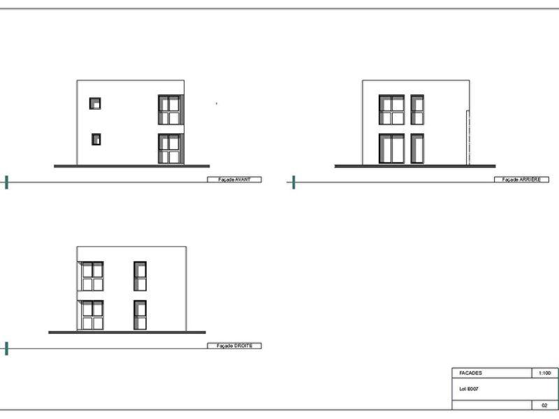 Sale house / villa La rochelle 465000€ - Picture 3